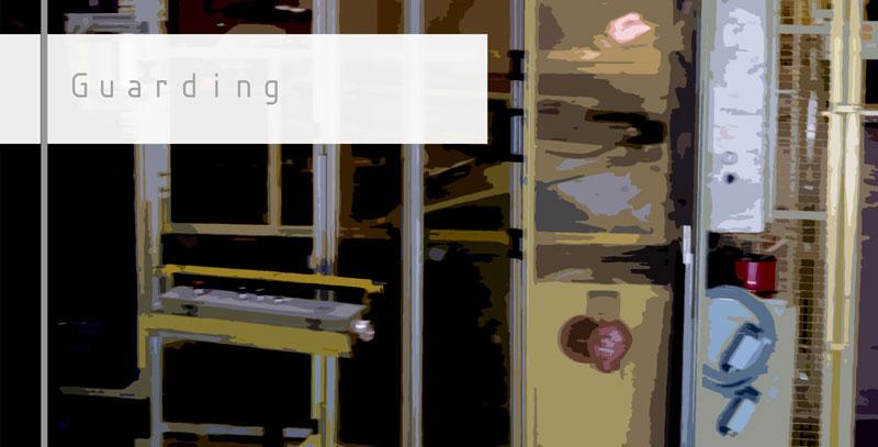 guardingheading-(2)