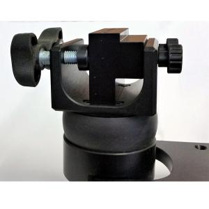 Articulating Vise / Magazine Adapters